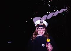 IMG_0014 (spoeka) Tags: party selfportrait me analog cn 35mm germany hearts stars deutschland rainbow lomo lomography kiss colours hats cologne newyear lips confetti analogue colourful unicorn herz selbstportrait silvester kb neujahr bunt regenbogen kuss einhorn sterne köln singleuse kodak800 lippen hüte konfetti einwegkamera unicornsrainbowsandothercrazyshit vorbelichtet
