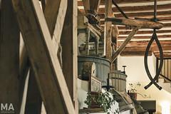 molino_8 (Óscar Buetas Fotografía (Mundo Anscarius)) Tags: españa molino teruel restauración harina jiloca molinobajo monrealdelcampo mundoanscarius anscariusóscarbuetas òscarbuetas