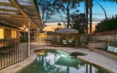 22 Yarrabin Crescent, Berowra NSW