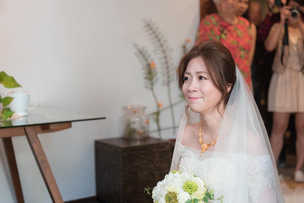婚禮記錄世強與在田-116