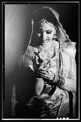 ~ Eshita at Her Wedding~ (Canvas of Color) Tags: wedding bridal bangladesh weddingphotography zakir bangladeshiwedding bangladeshbridal bangladeshibridal ctgwedding chittagongwedding weddingmoements canvasofcolor zakir1346 zakirphotography weddingchittagong number1photographerchittagong weddingmoement