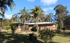 212 Goldfields Drive, Jeremadra NSW