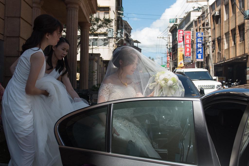 婚禮記錄世強與在田-138