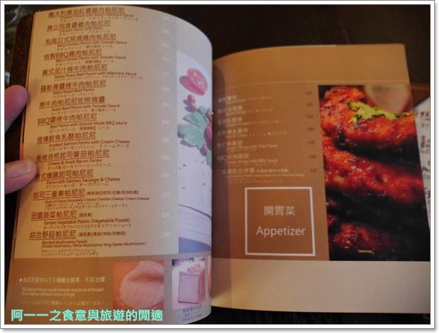 中山二條通.綠島小夜曲.台北車站美食.下午茶.老宅.咖啡館.帕尼尼image025