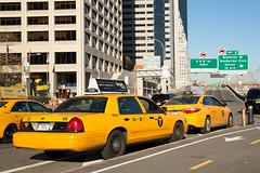 New York 2015 (Meinolle) Tags: street city autumn newyork skyline skyscraper canon outdoor indoor citylights manhatten bigapple singaporeairlines wolkenkratzer hochhäuser canon5dmkiii wissingers wwwwissingersde