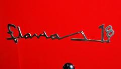 Lancia Flavia Sport 1.8 Zagato (1963 - 1967) (Transaxle (alias Toprope)) Tags: auto berlin classic cars beautiful beauty car emblem logo design amazing nikon classiccar european power antique engine engineering historic mascot exotic coche badge soul carros classics carro motor bella autos badges nikkor powerful iconic macchina logos classiccars coches styling clasico toprope exotics meilenwerk anciennes historiccar macchine emblems dreamcar d90 clasicos motorklassik historiccars bellamacchina classicremise