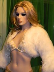 Almax Display Mannequin (capricornus61) Tags: mannequin window shop model doll dummies display dummy schaufensterpuppe figur puppe almax schaufensterfigur