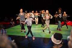 J57B4496 (SKVR) Tags: get up dance dans voorstelling presentatie jongeren skvr dansers evenement hennekijnstraat hesterblankestijn