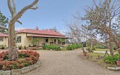 18 Old Bathurst Road, Woodford NSW