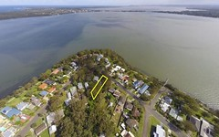 111 Buff Point Avenue, Buff Point NSW