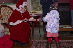 151205_359 (MiFleur...Thank You for 1 Million Views) Tags: christmas children crafts santaclaus candids specialevent colebrook santasworkshop santasworkishop2015