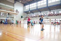 7thMoxaBadmintonIndustrialCup186 (Josh Pao) Tags: badminton    moxa     axiomtek