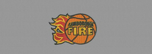 Flameborough Fire - embroidery digitizing by Indian Digitizer - IndianDigitizer.com #machineembroiderydesigns #indiandigitizer #flatrate #embroiderydigitizing #embroiderydigitizer #digitizingembroidery http://ift.tt/1T91nWL