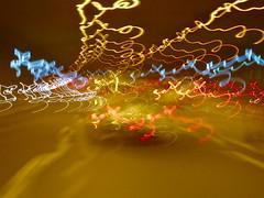 Light Festival (ClassicsOnTheStreet) Tags: classic sedan utrecht motorway tunnel autobahn oldtimer streetphoto spotted colourful 1977 saloon a2 peugeot 504 berline streetview straatbeeld kleurrijk strassenszene pininfarina snelweg bewogen 2015 onk pkw klassieker gespot nachtopname inmove straatfoto carspot 35rf27 cwdlp