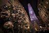 2015 Rockefeller Center Christmas Tree (gimmeocean) Tags: nyc newyorkcity ny newyork manhattan rockefellercenter ornaments 30rock christmasornaments rockefellercenterchristmastree channelgardens