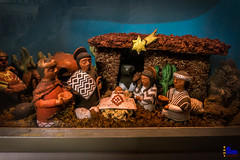 """Museo del Presepio • <a style=""""font-size:0.8em;"""" href=""""http://www.flickr.com/photos/89679026@N00/23565690856/"""" target=""""_blank"""">View on Flickr</a>"""