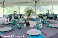 KI4A0824-001 (openaireaffairs1) Tags: park wedding graeme weddings weddingday weddingphotographers philadelphiaweddings philadelphiaweddingphotographer