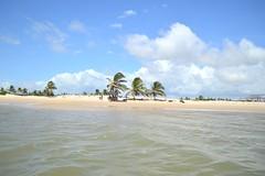 2015-06-06 17.47.23 (karlarib) Tags: brasil maranhão lençóismaranhenses
