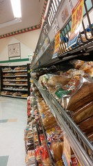 Artisan Bread (Retail Retell) Tags: kroger grocery store hernando ms retail desoto county millennium décor 475