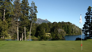 Argentina Patagonia Resort 39