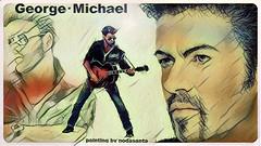 マイケル 画像