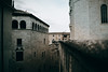 Girona (fgazioli) Tags: girona spain espanha europe eurotrip travel bestplacestogo medieval gameofthrones cityphotography city cityscape