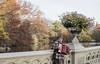 _DSC4184 (purin_cess) Tags: centralpark 2016 autumn 11月 十一月 秋 中央公園 紐約 ny newyork