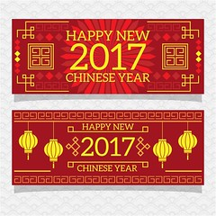 free vector Happy Chinese New Year 2017 Rooster Banners Set (cgvector) Tags: 12 2017 abstract animal asia astrology background banners calendar celebrate character chicken china chinese cock concept crow decor decoration design east element festival fire graphic greeting happy hen holiday horoscope illustration isolated japanese label lunar new oriental ornament paper red rooster sign silhouette symbol tradition traditional vector wallpaper year zodiac newyear happynewyear winter party chinesenewyear color celebration event happyholidays winterbackground