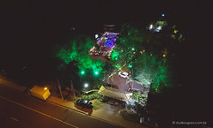 OGU_VF-130072 (marcioakiraogura) Tags: studiooguramarcioogurafotografocasamentodronenikonwedding fotografoaraçatuba araçatuba sãopaulo brasil igreja santa izabel chacara panorama sonia pires