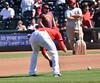 BrandonDixon visible jockstrap (jkstrapme 2) Tags: baseball jock ass butt jockstrap lines visible