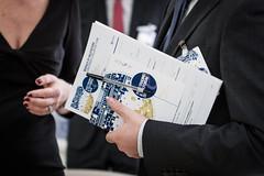 Post-Trading & T2S Forum 2016 (ABIEVENTI) Tags: abi abieventi t2s posttrading migrazione piattaforma trasferimento milano centrocogressiabi banche banca