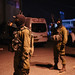 Lotar Elite Unit Trains for Hostage Crisis