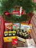 #Groceries and #Pizza (Σταύρος) Tags: groceryshopping pizza beer groceries cereal ttraderjoes sf sanfrancisco city sfist サンフランシスコ thecity σανφρανσίσκο saofrancisco pumpkincereal anchorsteambeer warsteinerbeer warsteinerbrauerei sixpack panettonebread formaggio 22inch dogwood christmaswreath anchorsteam iphone iphone6 takenwithaniphone telephone cellphone cell phone gps iphone6capture iphonecapture backcamera mobilephone appleiphone apple