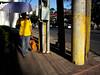 Dilaw 1 (Meljoe San Diego) Tags: meljoesandiego ricoh ricohgr gr streetphotography colors street yellow candid 28mm