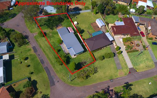 38 Kent Gardens, Soldiers Point NSW 2317