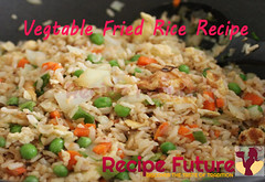 veg-fried-rice-recipe (Recipe Future) Tags: recipe future vegterian recipes nonveg special veg south indian