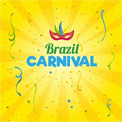 free vector Brazil Carnival background (cgvector) Tags: backdrop background banner beautiful bright card carnival celebrate celebration color confetti decoration decorative design disguise entertainment fantasy fat festival fun green greeting illustration invitation isolated mardi mask masque masquerade mystery ornament ornate party poster purple template theatrical traditional tuesday vector venetian violet yellow brazil rio symbol carnaval colorful holiday festive janeiro de fashion circus