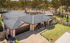 3 Adina Court, Jerrabomberra NSW