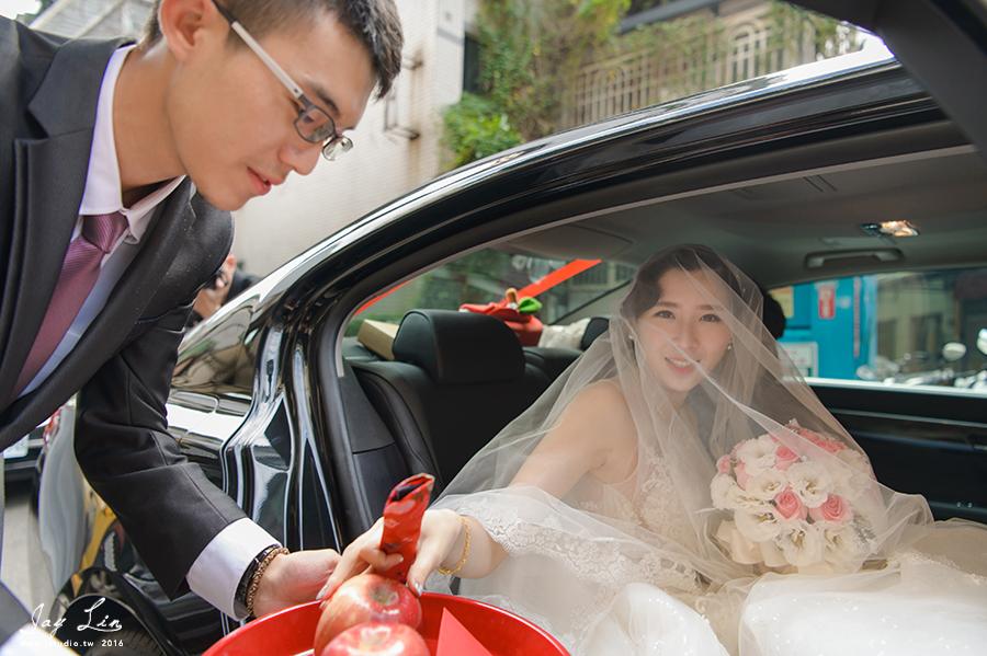 婚攝 土城囍都國際宴會餐廳 婚攝 婚禮紀實 台北婚攝 婚禮紀錄 迎娶 文定 JSTUDIO_0127