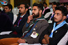 National youth model united nations 2017 (watanpaal Photography) Tags: quetta balochistan pakistan watanpaal watanpaalphotography nikon nikoncameraresult nikond7100 nikond7100photosresult nikond7100result nikonphotography nikonphotos iamniker quettaphotos quettapics balochistanpics beautifulquetta meraquetta hamaraquetta myquetta pakistaniphotographers pakistaniphotos youth youthactivities volunteer scouts scoutsyouthcouncil scout youthcouncil youthorganization nymun nationalyouthmodelunitednation modelunitednation unitednation mun muninquetta quettayouth talentedyouth youthpower boyscouts balochistanboyscoutsassociation balochistanscouts youthscouts pakistaniyouth pakistaniscouts youthparticipation youthpartnership baluchistan