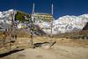 Annapurna Base Camp (RAKH AKHR) Tags: abc annapurna annapurnabasecamp annapurnabasecamptrek annapurnasouth himalayas nepal glacier mountain tundra