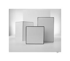 scène 42 - 4 pièces (gravelin.yves) Tags: boîte genre naturemorte objets projet vide nikon d810