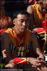 PochuriA (Monkfoot) Tags: india nagaland kohima tribal travel tour hornbill festival