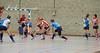 41152526 (roel.ubels) Tags: hockey indoor zaalhockey sport topsport breda hoofdklasse 2017 denbosch voordaan hdm hurley rotterdam