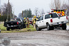 C-K Fire - Stn 15, MVC, Doyle Line, 04/02/2016 (Front Page Photography / Hooks & Halligans) Tags: chathamkent chatham kent ck ont ontario canada fire emergency service services dept department station15 stn15 raleighnorth raleigh north mvc mva motorvehiclecollision motorvehicleaccident motorvehiclecrash motor vehicle collision crash accident doyleline