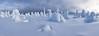 Winter Wonderland (fotoRschaffer) Tags: finland fjell lappi lappland luosto scandinavia suomi clouds cold deepnorth frozen landscape luminen mountain nature nordic outdoors panoramicview polarregion powdersnow puut talvi travelphotography trees winter sodankylä pyhäluostonationalpark tunturi untouched lapland finnland alainschaffer fotorschaffer skandinavien wolken hohernorden gefroren landschaft berg natur nordisch panorama pulverschnee tiefschnee schnee kalt reisefotografie bäume wonderland pyhäluoston pyhäluostonkansallispuisto freezing eiskalt snowy