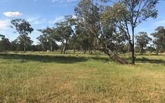 Lot 70 Duri - Dungowan Road, Duri NSW