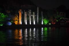 170106201937_A7s (photochoi) Tags: guilin china travel photochoi 桂林 桂林夜景 兩江四湖