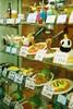 浅草ナポリタン (tripl8_i) Tags: minolta af 50mm 17 α7 浅草 東京 tokyo asakusa ナポリタン 食品サンプル