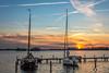 Sunrise (Fotografie, Gouda) Tags: sunrise sunlight sunriselight nederland holland nl thenetherlands reeuwijk reeuwijkseplassen zeilboten lake landschap landscape sky zuidholland groenehart rinuslasschuyt lasschuyt nikon nikond7200 water zonsopkomst zonsopkomstenondergang